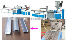 lamp machine production line plant