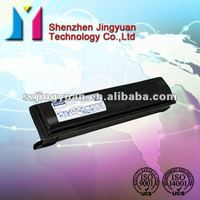 compatible new toner cartridges for Toshiba e-Studio T-1640C-5K 163 / 165 / 166 / 167 / 203 / 205