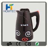 Kettle supplierfor electric kettle bone soup boiling cooking pot for milk