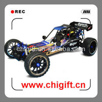 hsp brand rc car and parts