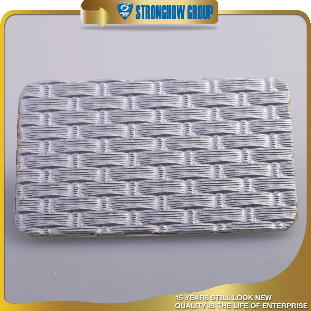 Grc Wall Cladding : Hot china factory grc wall panel buy