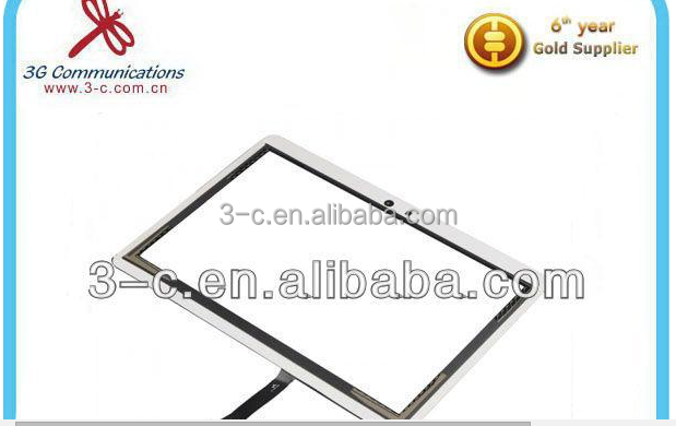 High quality and best for samsung galaxy note 10.1 tab N8000 fast delivery
