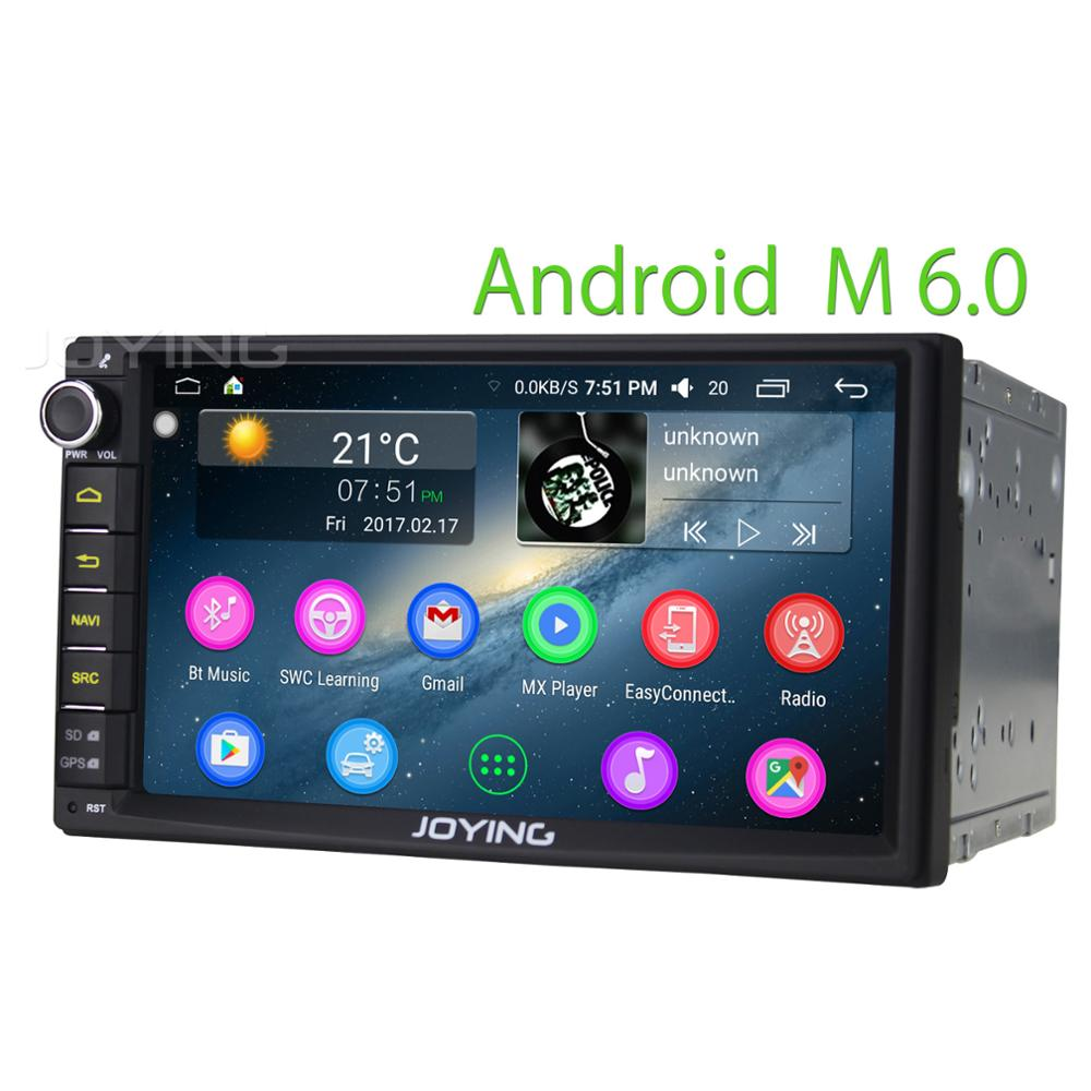 China Wholesale Multimedia Universal 7 Inch Dvd Player Gps Radio Stereo Android 2 Din Car Audio