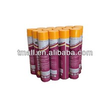 High quality PU foam adhesive/ joint mixture