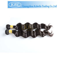 hair exporters 100% unprocessed sightly hair extensions in toronto,hair topic