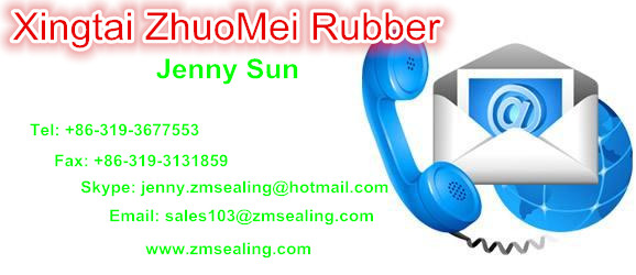 oven door edge protect P shape silicone seal