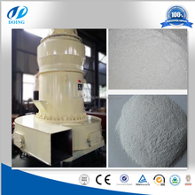 The most popular Raymond Mill/Grinding Mill/Grinder/Pulverizer/Powder Making Machine price in 2015