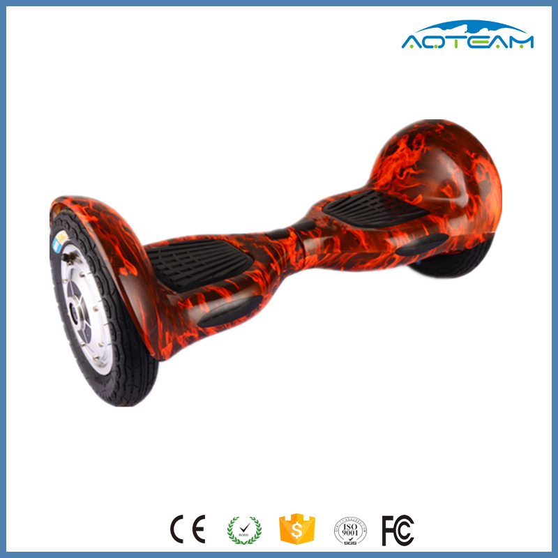 High Quality Hot Sale New Indian Scooter Wholesale From China