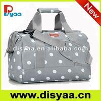 designer baby diaper bags sale  designer diaper