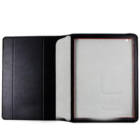 Wholesale for Ipad Case,Leather Case for Ipad Air,Genuine Leather Custom for Ipad Case