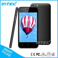 Best Selling Big Battery Android China Super Thin Cheap Mobile Phone