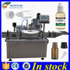 /product-detail/full-auto-essential-oil-filling-machine-small-bottle-filling-and-capping-machine-60249166950.html