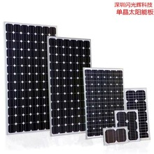 Cheapest Price 300w solar panel from factory offer
