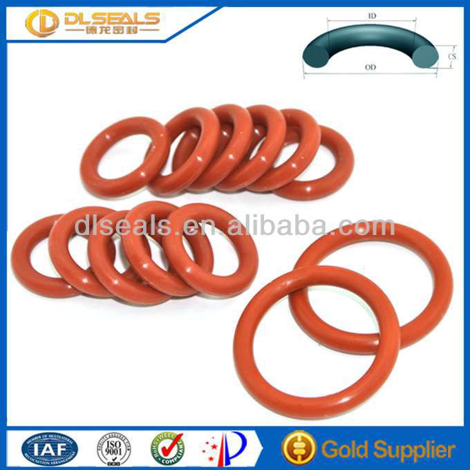 ring joint gasket for Flange o ring
