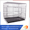 metal pet exercise small animal pet cages factory