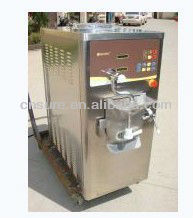 Perfect Combined Machine Gelato Batch Freezer & Pasteurizer