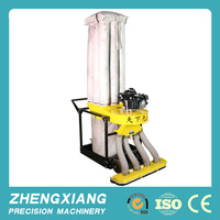 wet and dry Industrial vacuum cleaner for factory