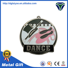High quality Custom design metal medal display cases