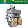/product-detail/sawdust-and-shavings-wood-pallets-machine-with-rotary-dryer-to-make-wood-pallet-block-machines-60354761451.html