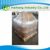 CAS 125-20-2 High Quality Thymolphthalein China Factory