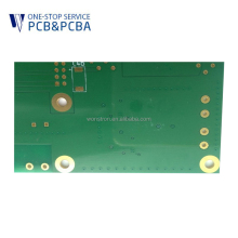 Economic and reliable mobile phone android oem PCB