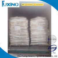Wholesale China Products unique luster (frit)