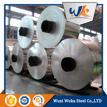 the largest cold roll 430 STAINLESS STEEL COILS manufacturer