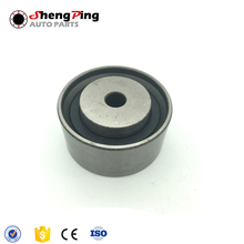 New Products Most Popular Alternator Belt Timing Tensioner Pulley For FORD AUSTRALIATELSTAR