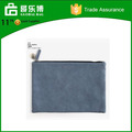 Stock PU Purchasing Fashion Vintage Woman Messenger Bag