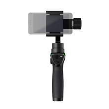 DJI New Products Osmo Mobile handheld gimbal stabilizer for Smartphone