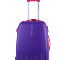 New Product Luggage Travel Bags With