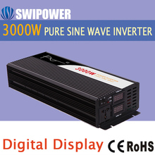 Plastic 3kw homage inverter ups prices in pakistan made in China