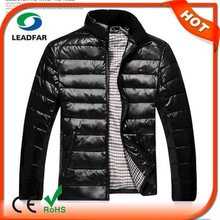 2016 new style down jacket winter outdoor jacket for men
