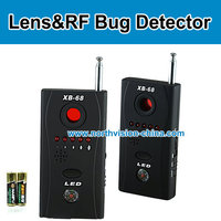 2015 gsm signal detector/gsm signal detector Wireless Cellular Phone Detector Military RF