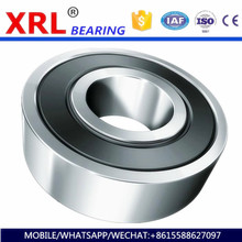 king pin high speed reducer metallurgy deep groove ball bearing 6212 zz