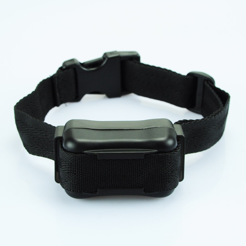 Dog Training Dog Training Pads Remote Dog Training Collar