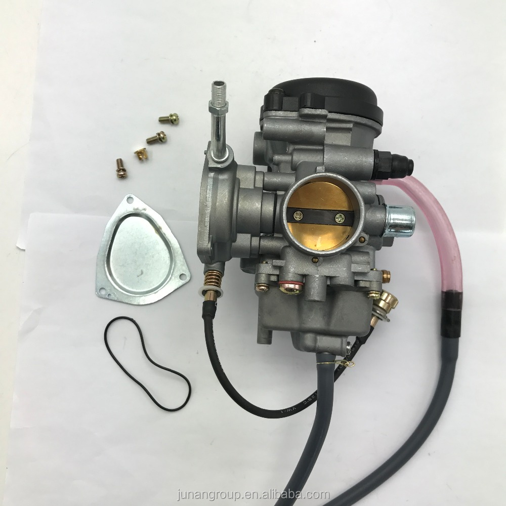 YFM350 YFM 350 Carburetor of japanese parts