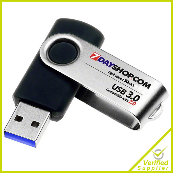OEM USB 3.0 flash drive,usb flash drive 3.0,usb stick,Hotsale
