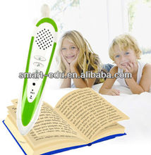2016 dubai computer supplier multimedia tool reading pen