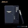 wholesale 2017 electronic cigarette joecig high-end x-tc 2 min vape kit vaporizer pen welcome OEM