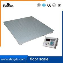 Good price electronic kitchen scales industry weighing scale