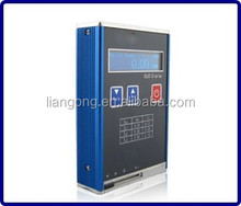 Portable Surface Roughness Gauge/Meter Price