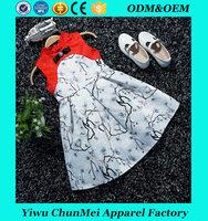 Buy HOT!! Forest Fairy Latest Children Dress Designs,Girls ...
