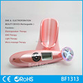 Portable EMS Mesotherapy Skin Tightening Face Machine