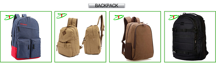 outdoor sports 2016 new fashion brand hiking backpack, mochilas trekking