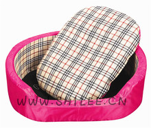 Dog Straw Mat cooling bed in summer Pet Kennel Mat Cat Cushion with Rattan Seats