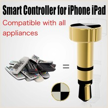Smart Remote For Apple Device Commonly Used Accessories Parts Digital Batteries For Iphone Battery For Powerbank Notebooks