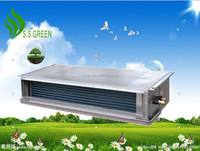 Duct type hybrid solar air conditioner 9000btu,New 12000 BTU 15 SEER Inverter Ductless Mini Split Solar Air Conditioner 1 TON