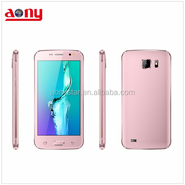 Hot selling cheap 3G 5inch china android mobile phone