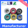 PVC film for UL thermal adhesive tape Wholesale blue & white